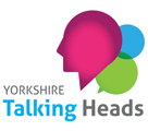 Yorkshire Talking Heads